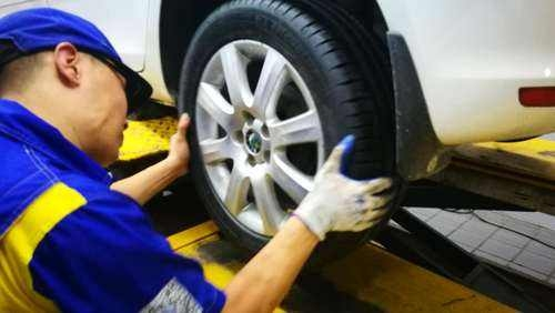 汽车常见维修问题有哪些