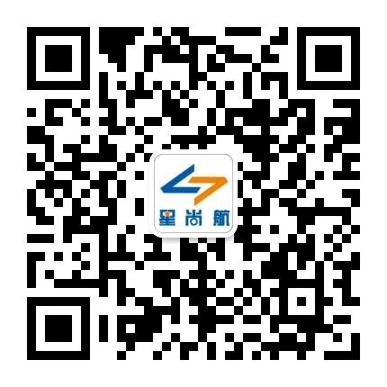 青海vwin86comVWIN线上娱乐场
